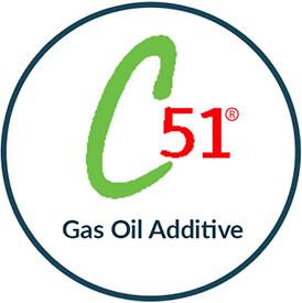Upgrade C51